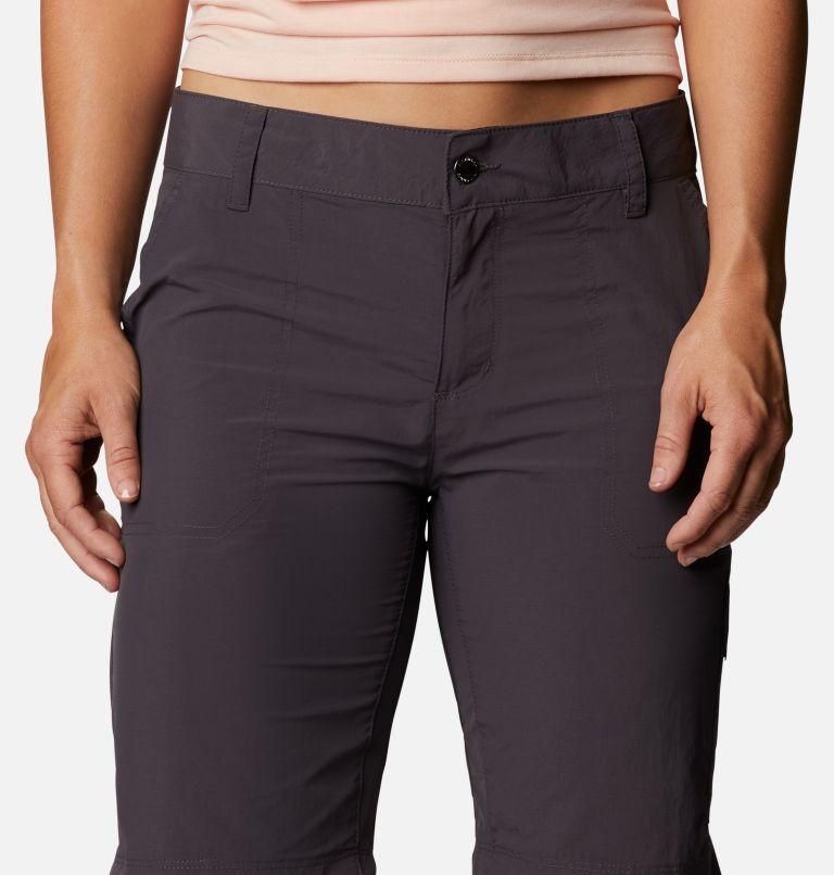 Pantalones cortos cargo Silver Ridge™ 2.0 para mujer Pantalones cortos cargo Silver Ridge™ 2.0 para mujer, a2