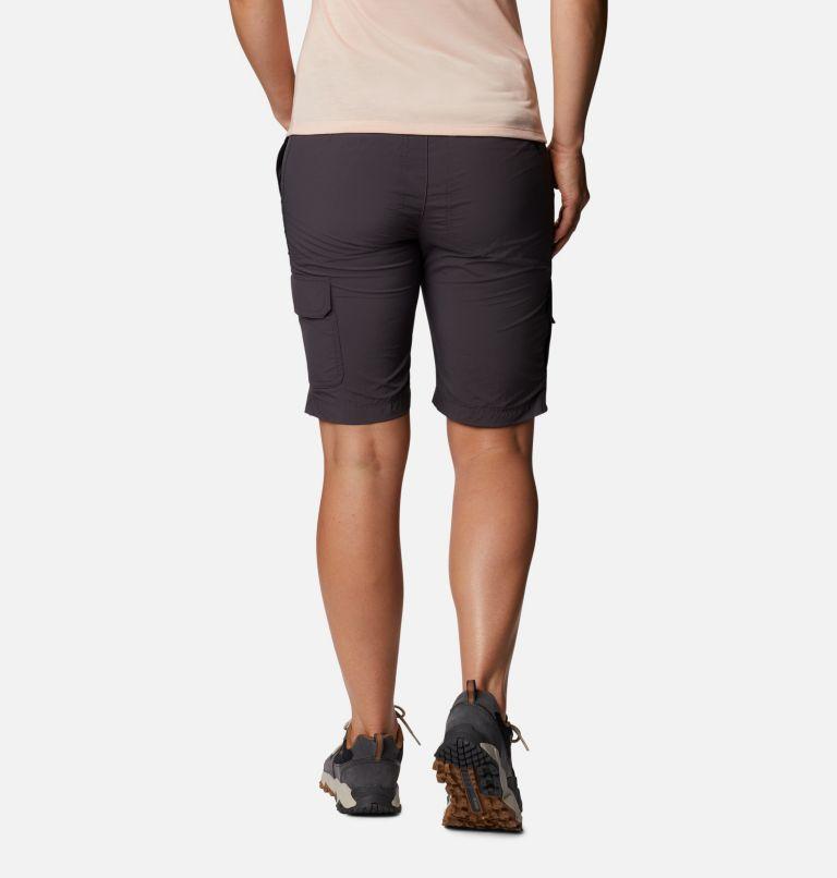 Pantalones cortos cargo Silver Ridge™ 2.0 para mujer Pantalones cortos cargo Silver Ridge™ 2.0 para mujer, back
