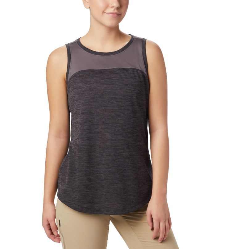 Women's Bryce Peak™ Tank Women's Bryce Peak™ Tank, front
