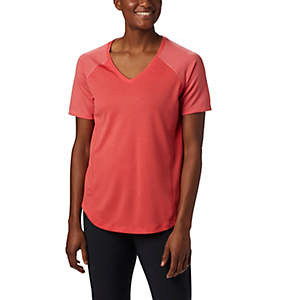 Women's Bryce Peak™ Short Sleeve