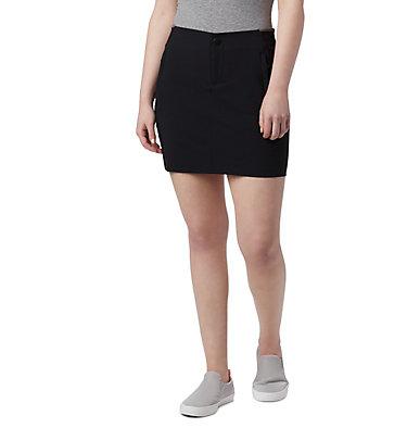 Jupe-short Bryce Peak™ pour femme Bryce Peak™ Skort | 340 | 10, Black, front