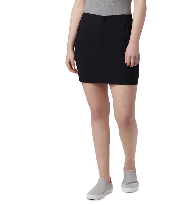 Women's Bryce Peak™ Skort Women's Bryce Peak™ Skort, front
