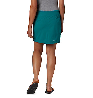 Jupe-short Bryce Peak™ pour femme Bryce Peak™ Skort | 340 | 12, Waterfall, back