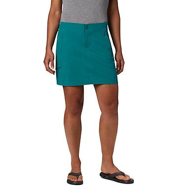 Jupe-short Bryce Peak™ pour femme Bryce Peak™ Skort | 340 | 10, Waterfall, front