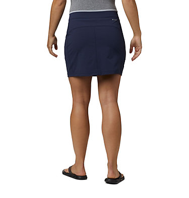 Women's Bryce Peak™ Skort Bryce Peak™ Skort | 340 | 10, Nocturnal, back