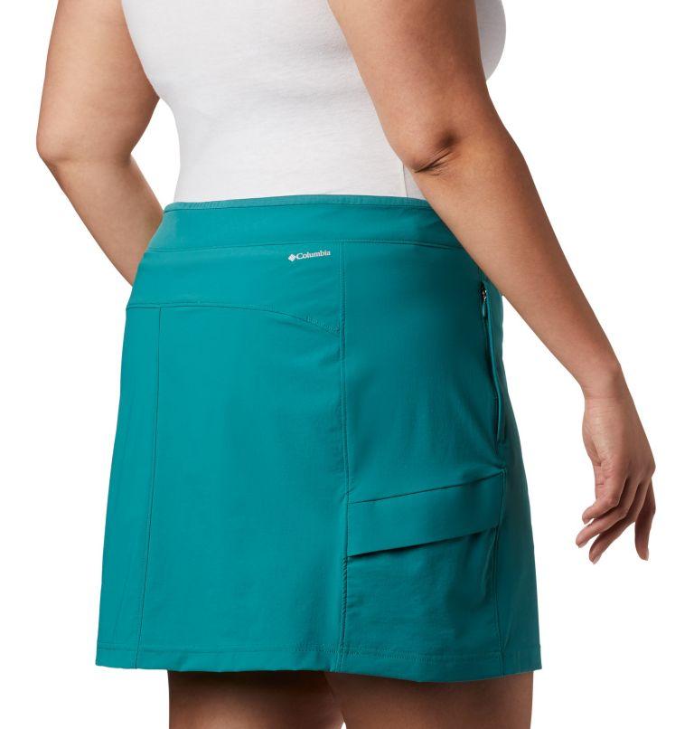 Jupe-short Bryce Peak™ pour femme — Grandes tailles Jupe-short Bryce Peak™ pour femme — Grandes tailles, a3
