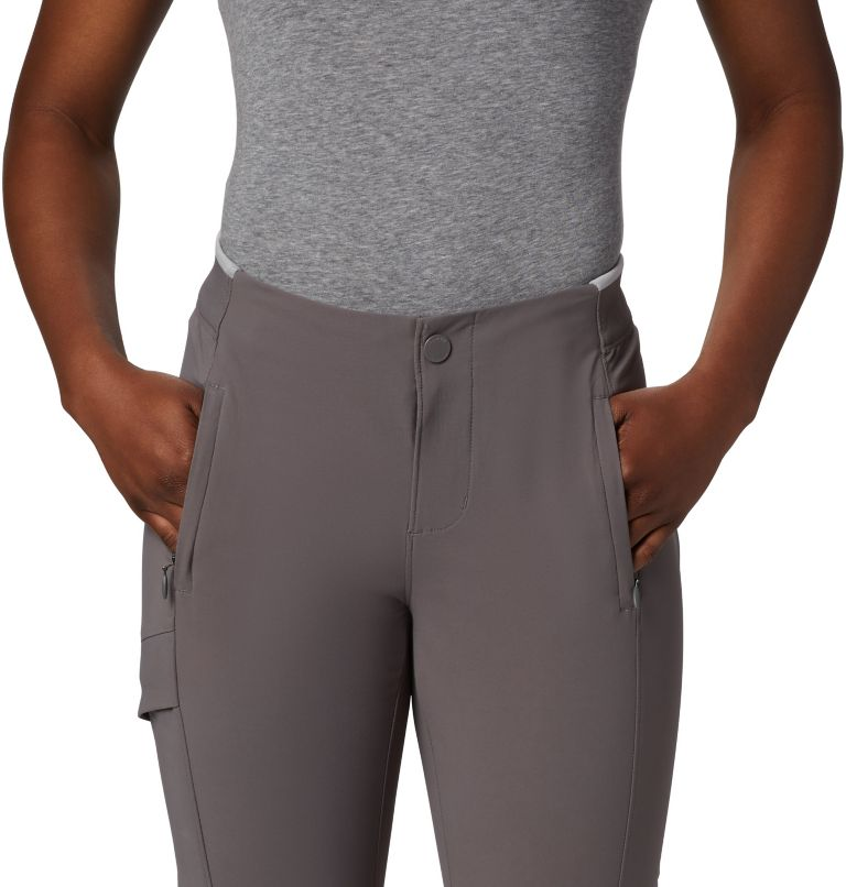 Pantalon Bryce Peak™ pour femme Pantalon Bryce Peak™ pour femme, a2