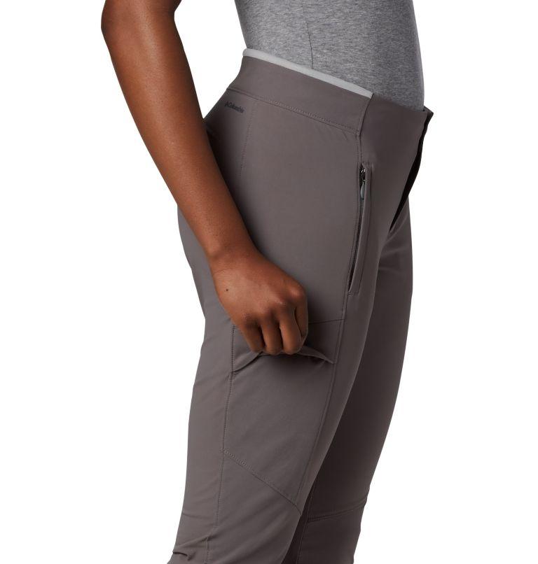 Pantalon Bryce Peak™ pour femme Pantalon Bryce Peak™ pour femme, a3