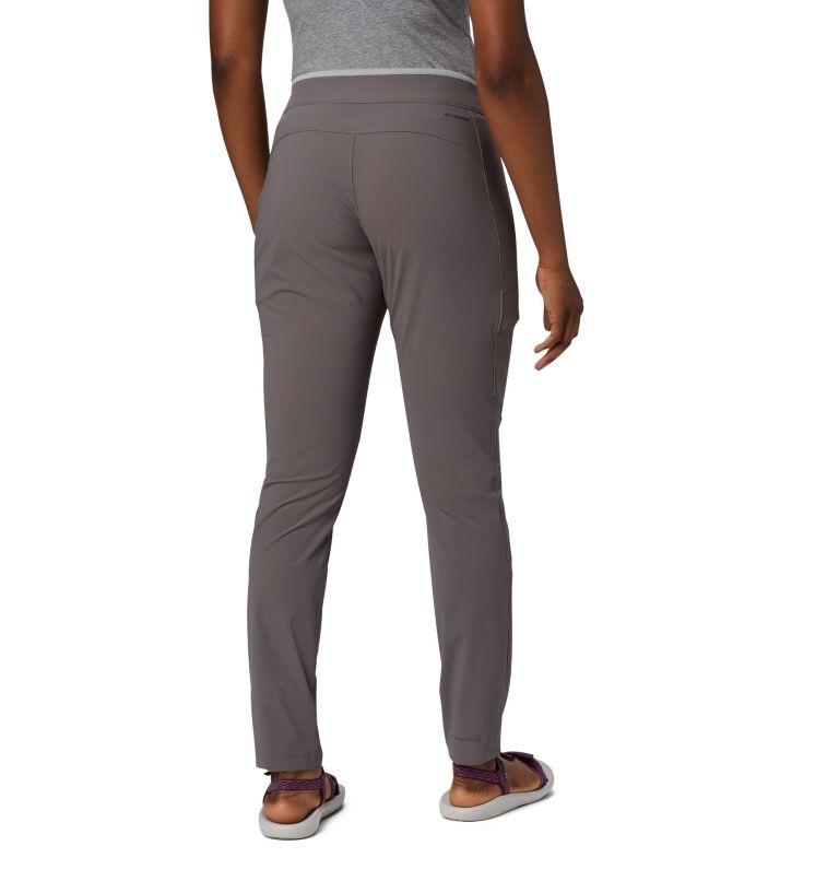 Pantalon Bryce Peak™ pour femme Pantalon Bryce Peak™ pour femme, back