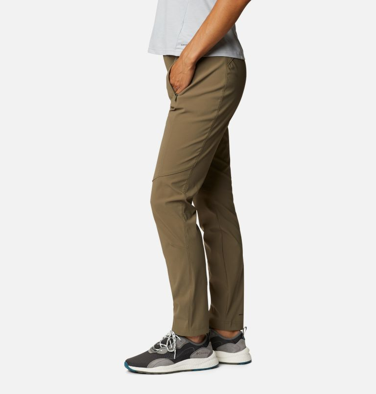 Women's Bryce Peak™ Pants Women's Bryce Peak™ Pants, a1
