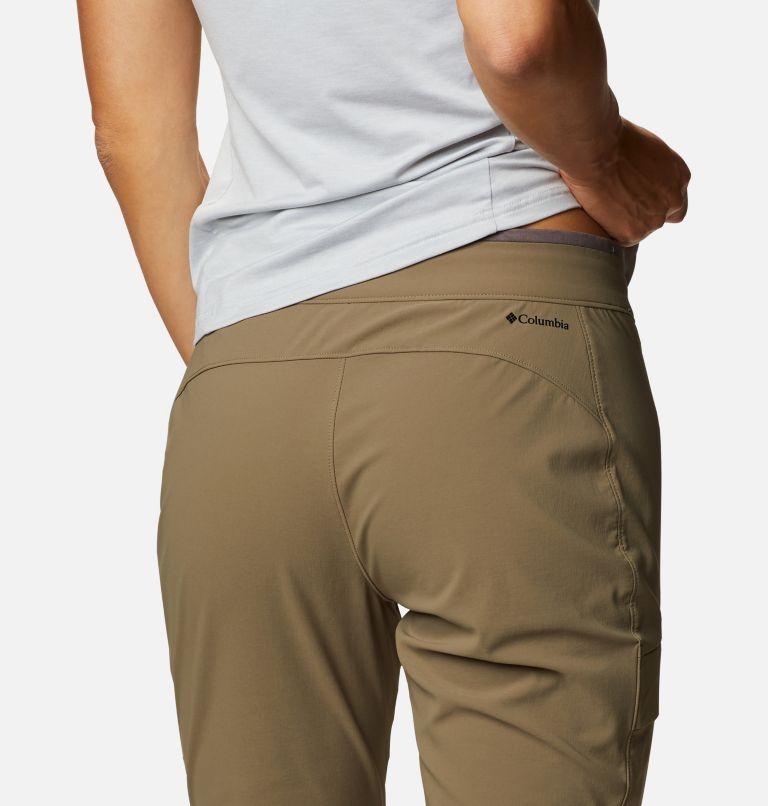 Women's Bryce Peak™ Pants Women's Bryce Peak™ Pants, a3