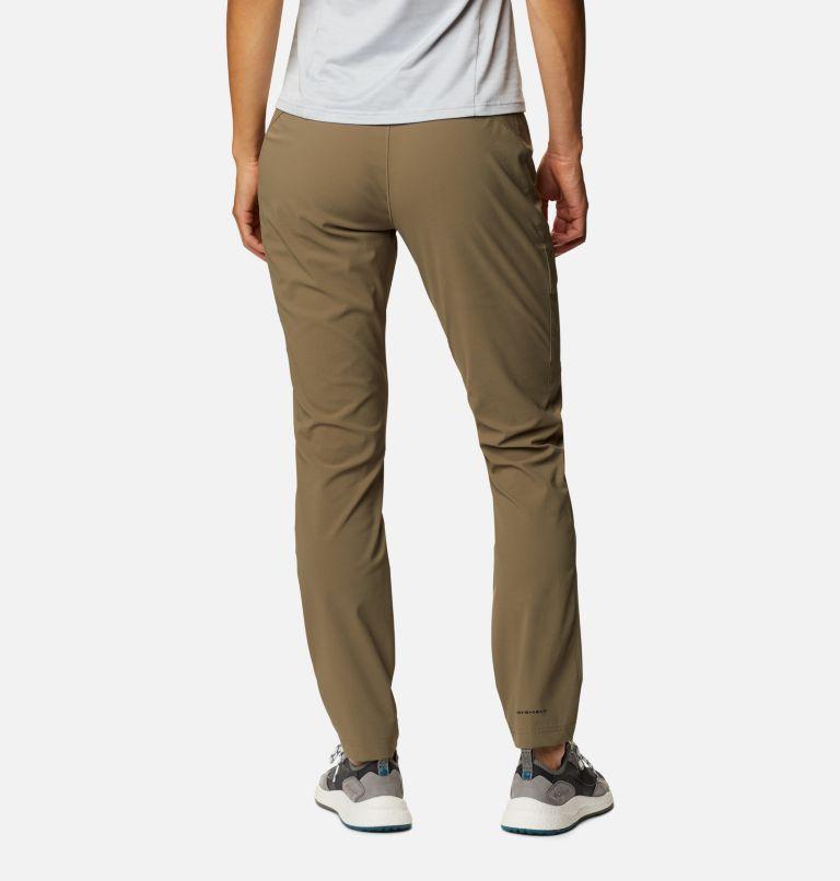 Women's Bryce Peak™ Pants Women's Bryce Peak™ Pants, back