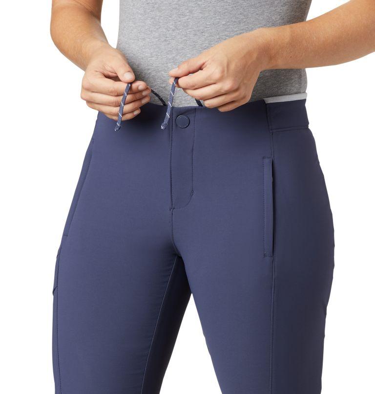 Women's Bryce Peak™ Pants Women's Bryce Peak™ Pants, a2