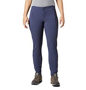 Women's Bryce Peak™ Pant