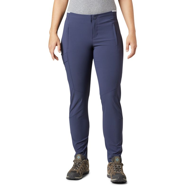Women's Bryce Peak™ Pants Women's Bryce Peak™ Pants, front