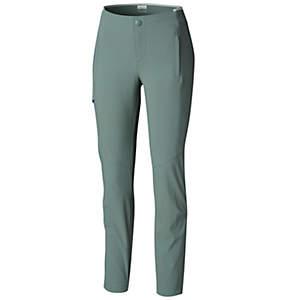 Women's Bryce Peak™ Pant—Plus Size