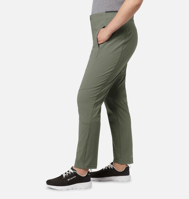 Pantalon Bryce Peak™ pour femme — Grandes tailles Pantalon Bryce Peak™ pour femme — Grandes tailles, a1