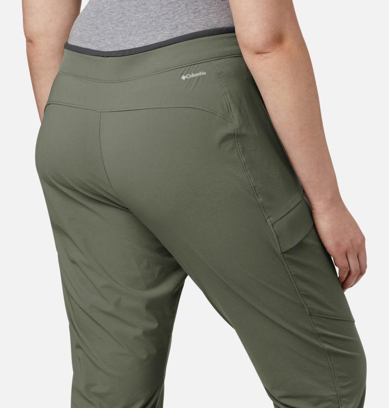 Pantalon Bryce Peak™ pour femme — Grandes tailles Pantalon Bryce Peak™ pour femme — Grandes tailles, a2