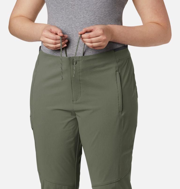 Pantalon Bryce Peak™ pour femme — Grandes tailles Pantalon Bryce Peak™ pour femme — Grandes tailles, a3