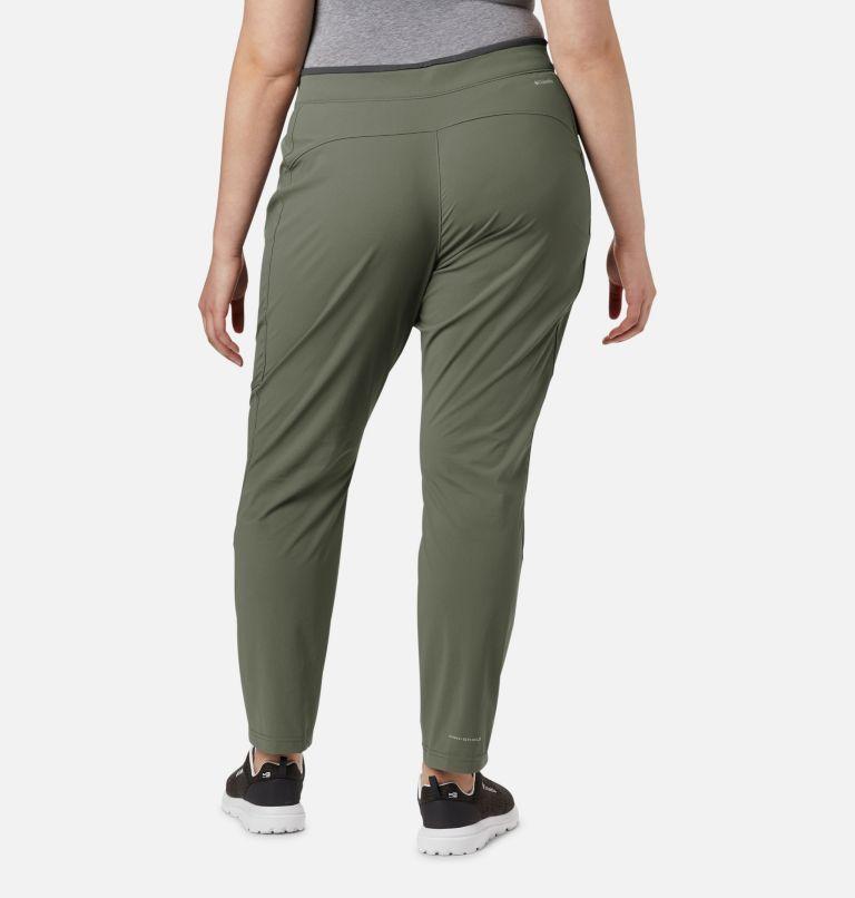 Pantalon Bryce Peak™ pour femme — Grandes tailles Pantalon Bryce Peak™ pour femme — Grandes tailles, back