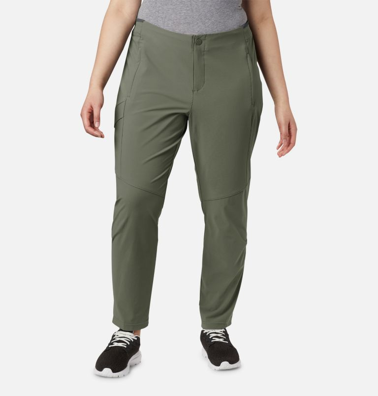 Pantalon Bryce Peak™ pour femme — Grandes tailles Pantalon Bryce Peak™ pour femme — Grandes tailles, front