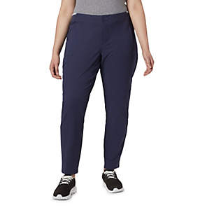 Women's Bryce Peak™ Pant—Plus Size