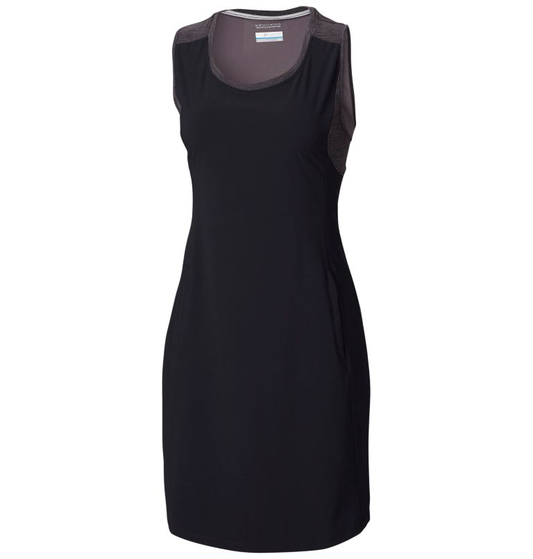 Women's Bryce Peak™ Dress Women's Bryce Peak™ Dress, front
