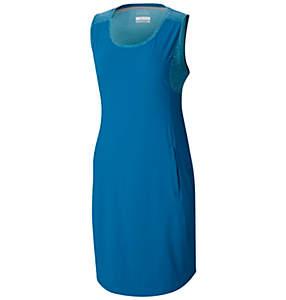 Women's Bryce Peak™ Dress – Plus Size