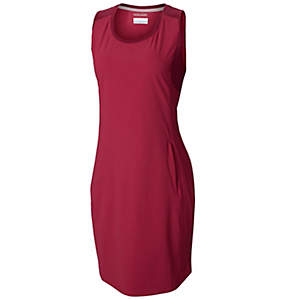 Robe Bryce Peak™ pour femme — Grandes tailles