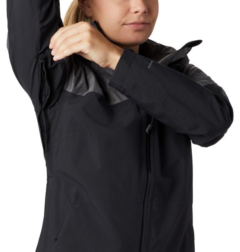 Women's Evolution Valley™ II Jacket Women's Evolution Valley™ II Jacket, a2