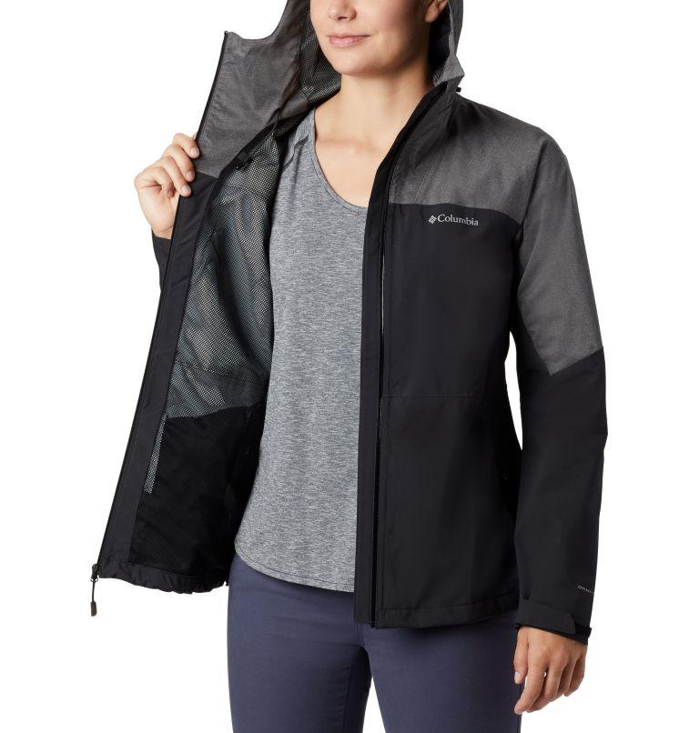 Women's Evolution Valley™ II Jacket Women's Evolution Valley™ II Jacket, a5