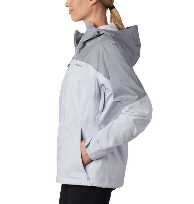 Women's Evolution Valley™ II Jacket Women's Evolution Valley™ II Jacket, a1