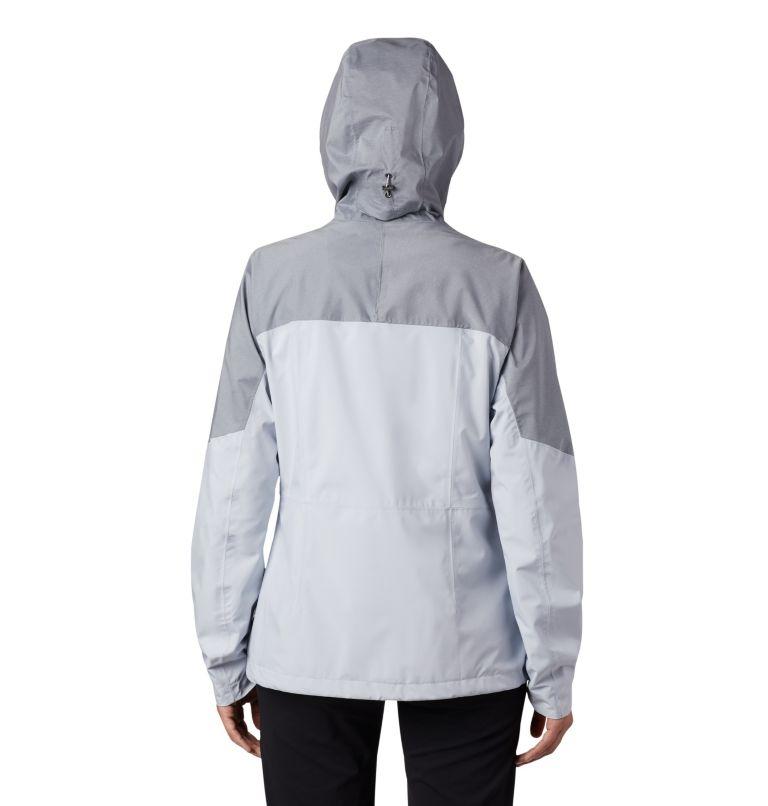 Women's Evolution Valley™ II Jacket Women's Evolution Valley™ II Jacket, back