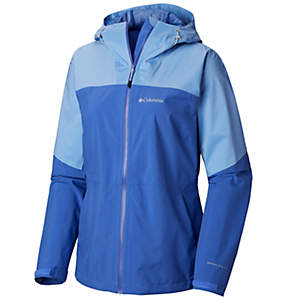 Women's Evolution Valley™ II Jacket