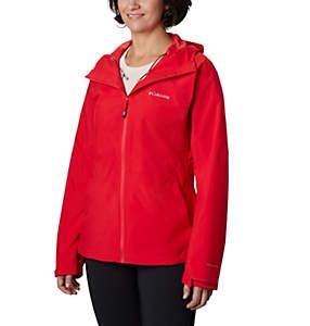 Women's Evolution Valley™ II Jacket