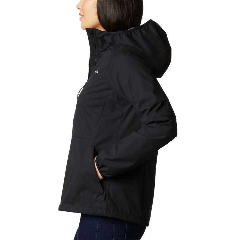 Women's Mystic Trail™ Jacket Women's Mystic Trail™ Jacket, a1