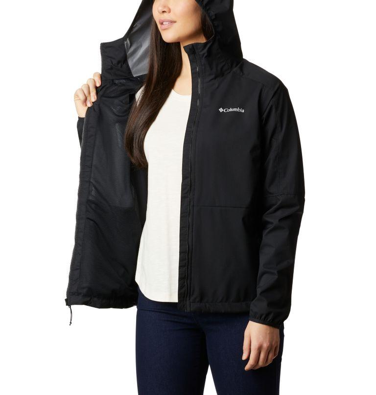 Women's Mystic Trail™ Jacket Women's Mystic Trail™ Jacket, a4