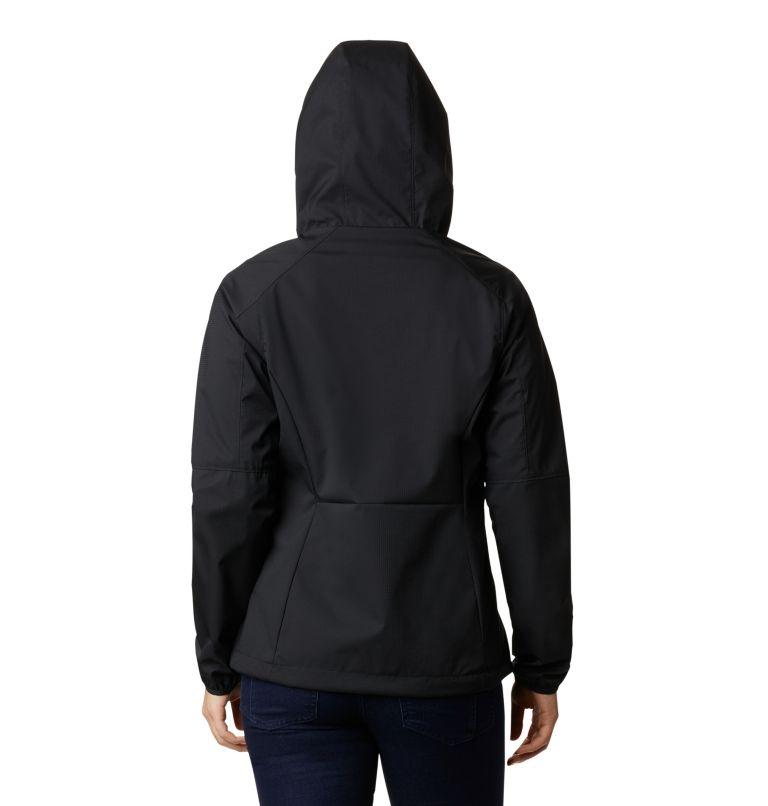 Women's Mystic Trail™ Jacket Women's Mystic Trail™ Jacket, back