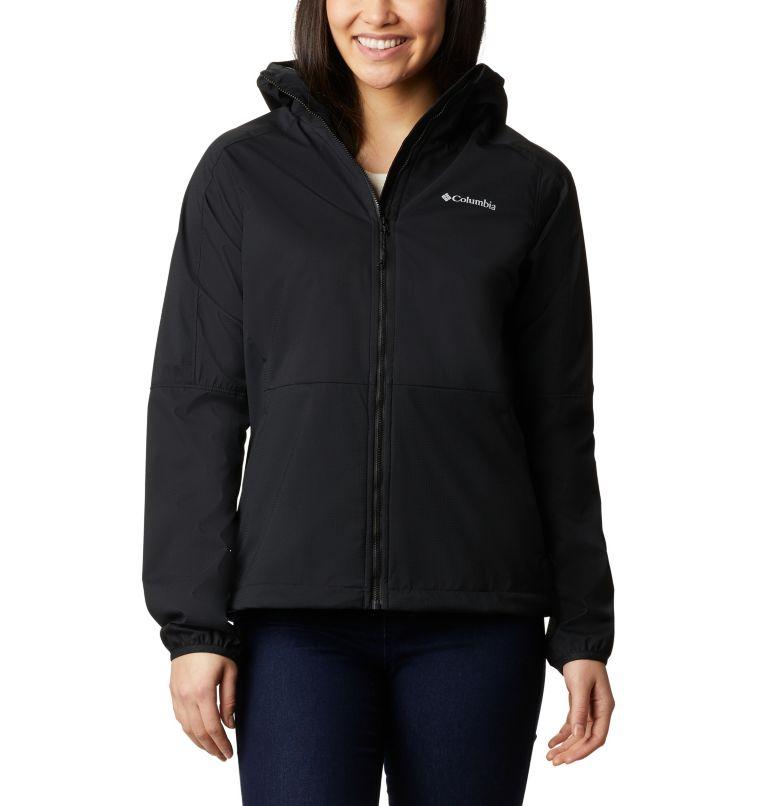 Women's Mystic Trail™ Jacket Women's Mystic Trail™ Jacket, front
