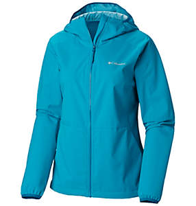 Women's Mystic Trail™ Jacket