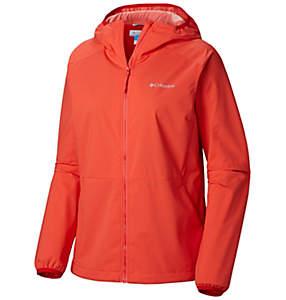 Women's Mystic Trail™ Jacket