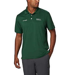 Men's Collegiate Skiff Cast™ Polo - Oregon