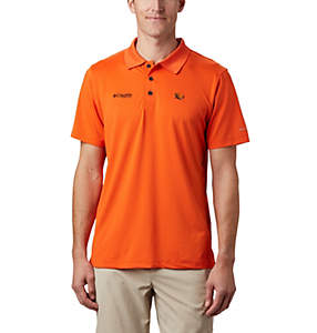 Men's Collegiate Skiff Cast™ Polo - Oregon State