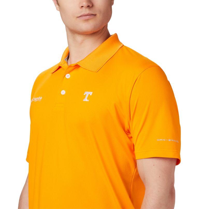 Men's Collegiate Skiff Cast™ Polo - Tennessee Men's Collegiate Skiff Cast™ Polo - Tennessee, a3