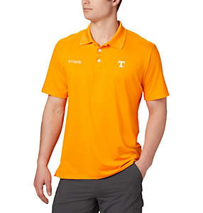 Men's Collegiate Skiff Cast™ Polo - Tennessee