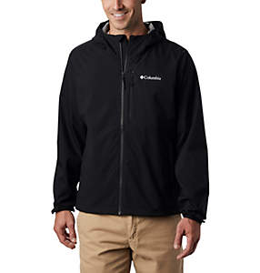 Men's Mystic Trail™ Jacket