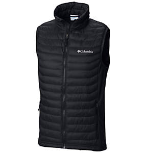 Men's Powder Pass™ Vest—Tall