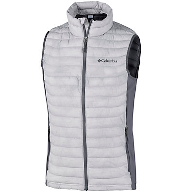 Gilet Powder Pass™ da uomo , front