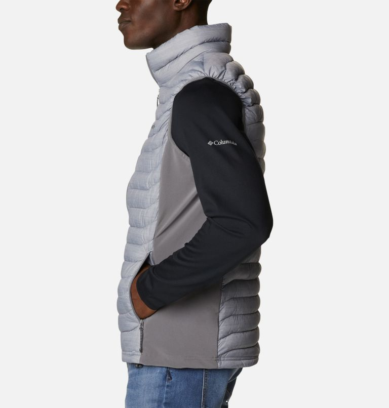 Men's Powder Pass™ Vest Men's Powder Pass™ Vest, a1