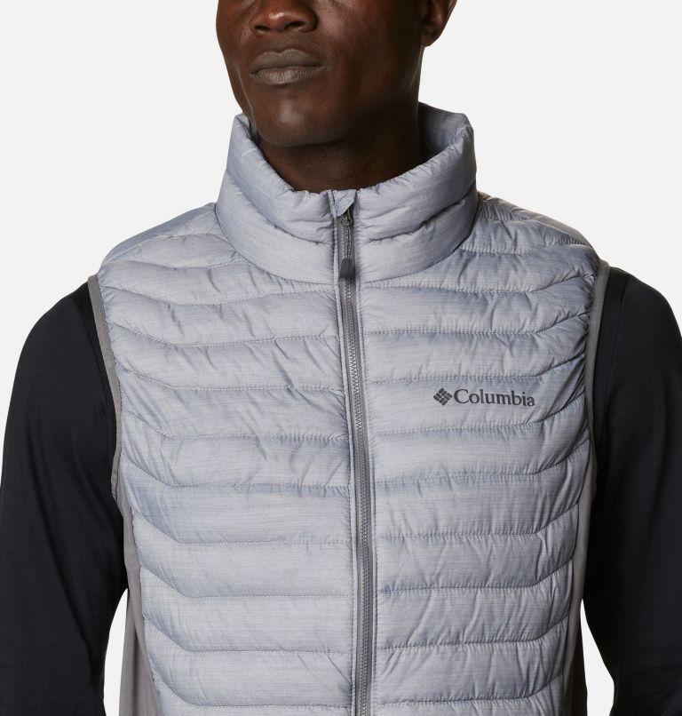 Men's Powder Pass™ Vest Men's Powder Pass™ Vest, a2